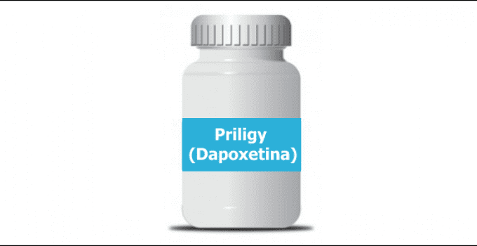 comprar priligy dapoxetina sin receta