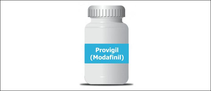 Comprar Provigil Modafinil Online Modafinil Precio