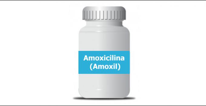 comprar amoxicilina sin receta
